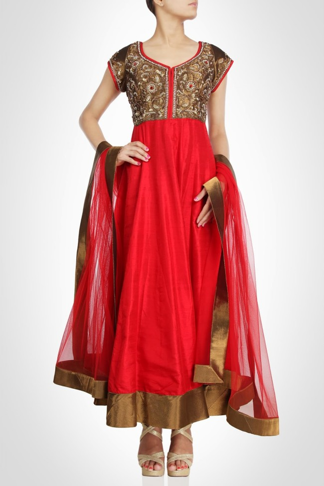 Anarkali-Long-Frock-New-Fashion-Outfits-for-Girls-by-Designer-Seema-Gujral-13