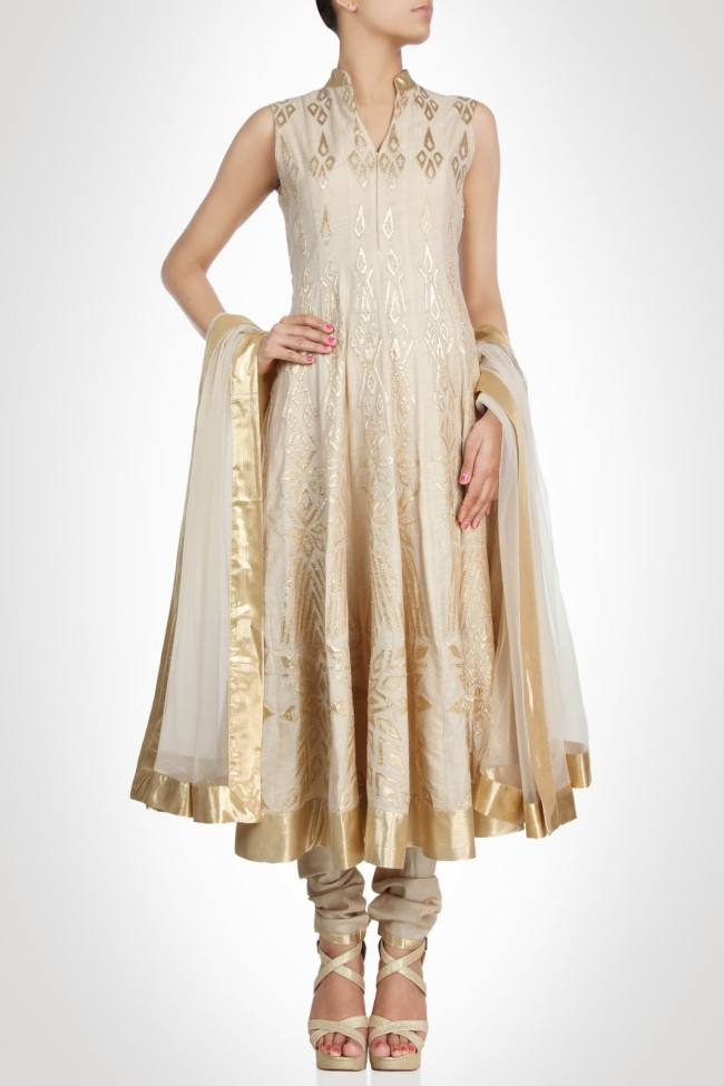 Anarkali-Long-Frock-New-Fashion-Outfits-for-Girls-by-Designer-Seema-Gujral-14