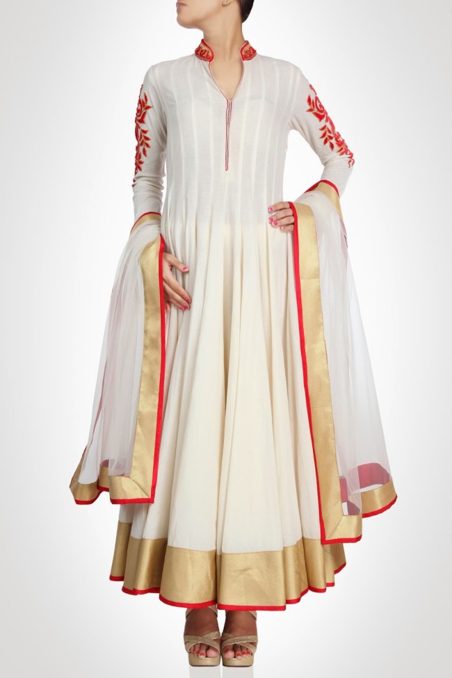 Anarkali-Long-Frock-New-Fashion-Outfits-for-Girls-by-Designer-Seema-Gujral-5