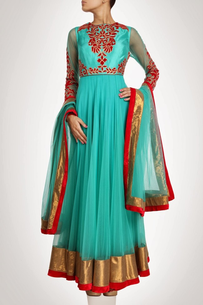 Anarkali-Long-Frock-New-Fashion-Outfits-for-Girls-by-Designer-Seema-Gujral-6