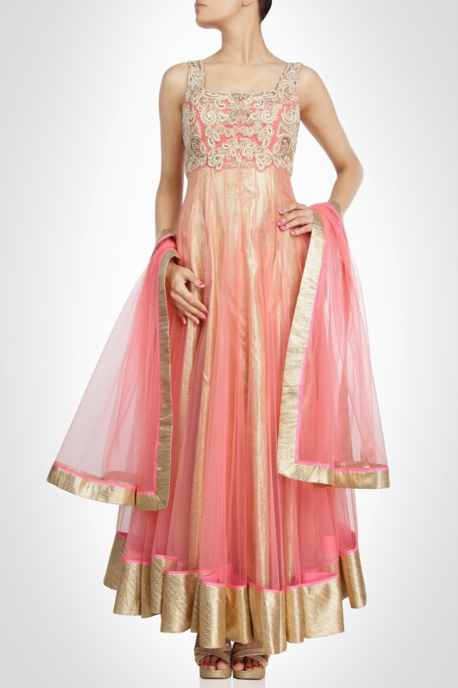 Anarkali-Long-Frock-New-Fashion-Outfits-for-Girls-by-Designer-Seema-Gujral-7