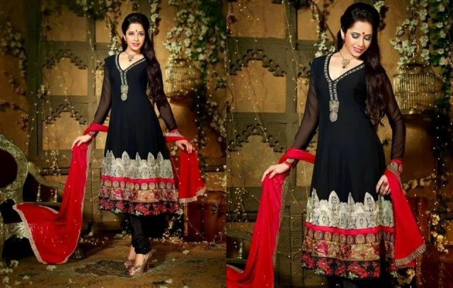Beautiful-Anarkali-Churidar-Shalwar-Kameez-Suits-for-Girls-New-Fashion-Dress-3