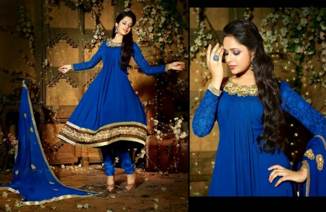 Beautiful-Anarkali-Churidar-Shalwar-Kameez-Suits-for-Girls-New-Fashion-Dress-4