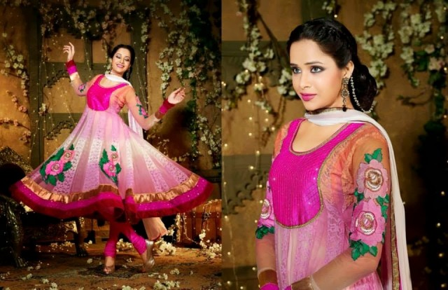 Beautiful-Anarkali-Churidar-Shalwar-Kameez-Suits-for-Girls-New-Fashion-Dress-5
