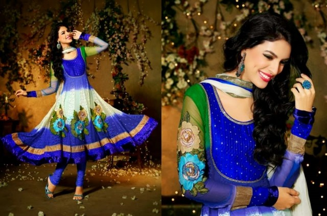 Beautiful-Anarkali-Churidar-Shalwar-Kameez-Suits-for-Girls-New-Fashion-Dress-7