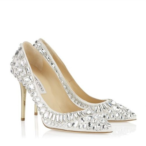 Beautiful-Bridal-Wedding-Footwear-Shoes-for-Brides-Girls-New-Fashion-by-Jimmy-Choo-10
