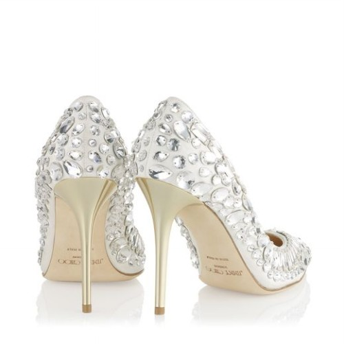 Beautiful-Bridal-Wedding-Footwear-Shoes-for-Brides-Girls-New-Fashion-by-Jimmy-Choo-11