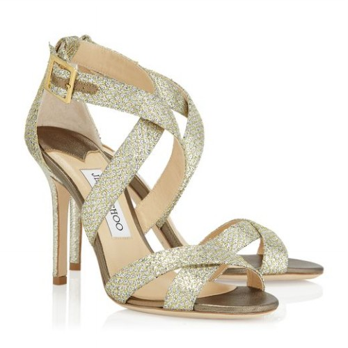 Beautiful-Bridal-Wedding-Footwear-Shoes-for-Brides-Girls-New-Fashion-by-Jimmy-Choo-14