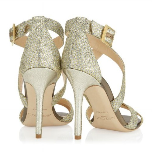 Beautiful-Bridal-Wedding-Footwear-Shoes-for-Brides-Girls-New-Fashion-by-Jimmy-Choo-15