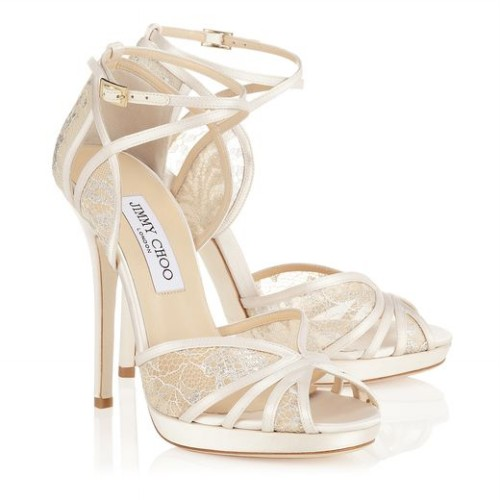 Beautiful-Bridal-Wedding-Footwear-Shoes-for-Brides-Girls-New-Fashion-by-Jimmy-Choo-2