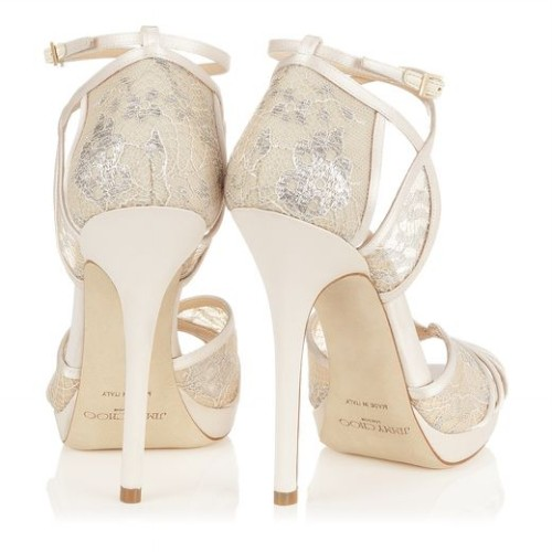 Beautiful-Bridal-Wedding-Footwear-Shoes-for-Brides-Girls-New-Fashion-by-Jimmy-Choo-3