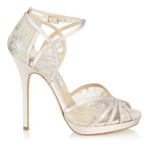 Beautiful-Bridal-Wedding-Footwear-Shoes-for-Brides-Girls-New-Fashion-by-Jimmy-Choo-4