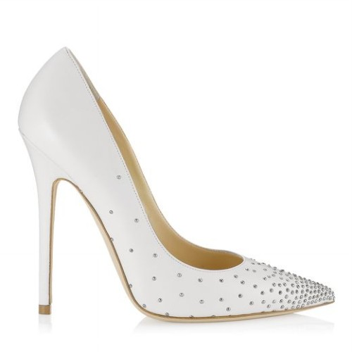 Beautiful-Bridal-Wedding-Footwear-Shoes-for-Brides-Girls-New-Fashion-by-Jimmy-Choo-5
