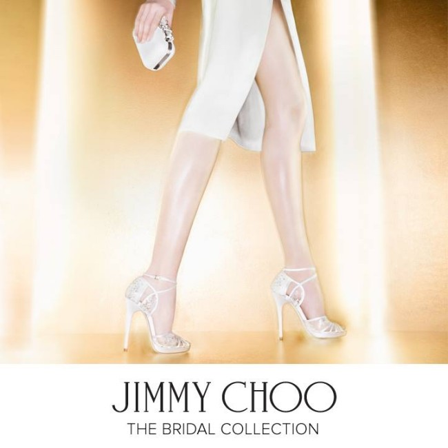 Beautiful-Bridal-Wedding-Footwear-Shoes-for-Brides-Girls-New-Fashion-by-Jimmy-Choo-