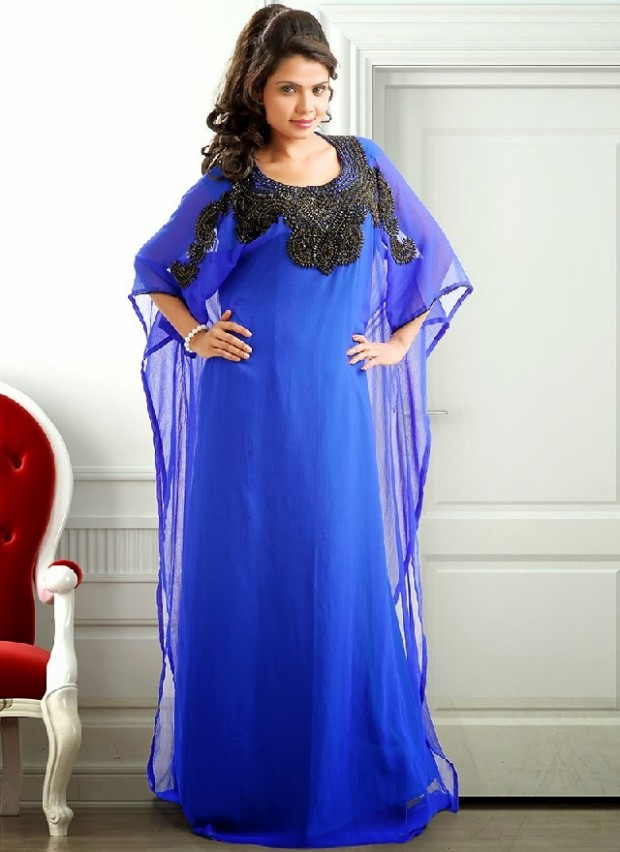 Beautiful-Girls-Party-Wear-Majestic-Indian-Anarkali-Shalwar-Kamiz-Suits-New-Fashion-Outfits-1