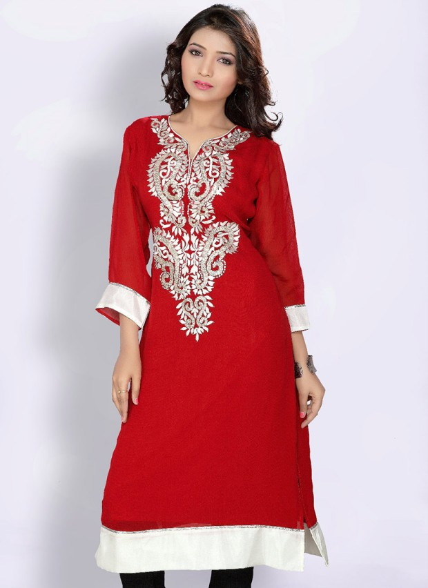 Beautiful-Girls-Party-Wear-Majestic-Indian-Anarkali-Shalwar-Kamiz-Suits-New-Fashion-Outfits-11