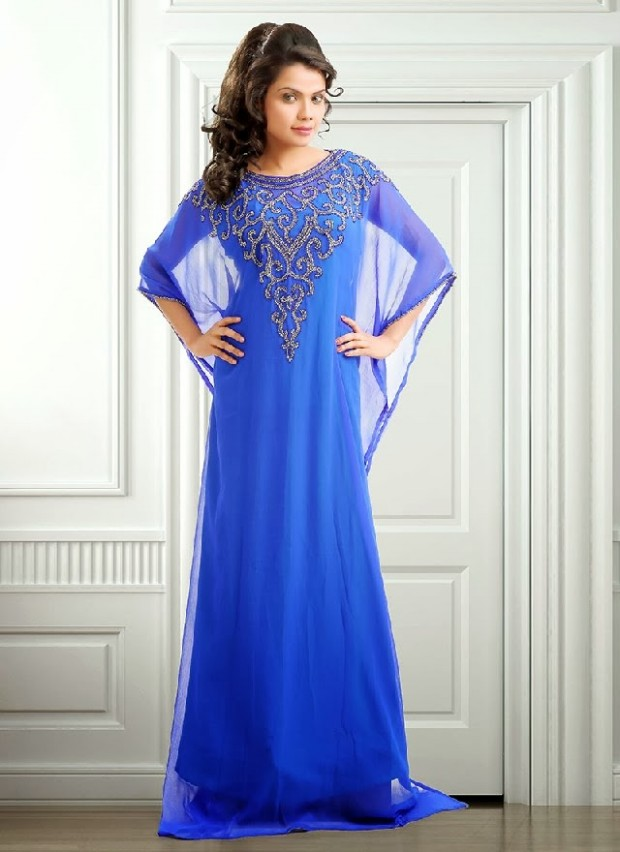 Cool Excellently Designed Indian Dresses For Women  Blogforall