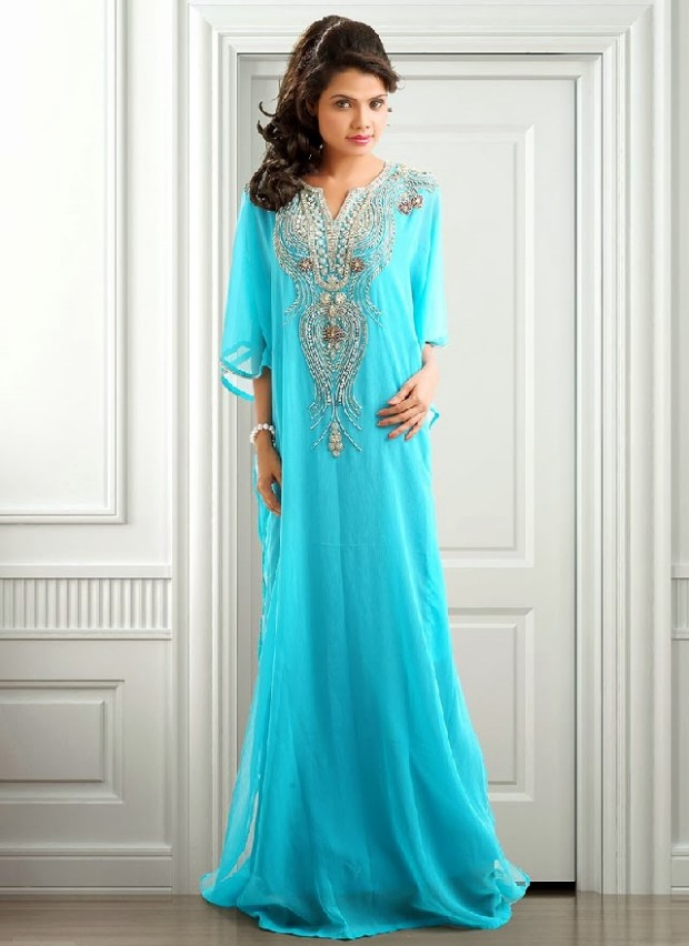 Beautiful-Girls-Party-Wear-Majestic-Indian-Anarkali-Shalwar-Kamiz-Suits-New-Fashion-Outfits-3
