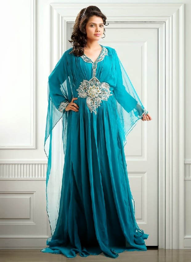 Beautiful-Girls-Party-Wear-Majestic-Indian-Anarkali-Shalwar-Kamiz-Suits-New-Fashion-Outfits-5
