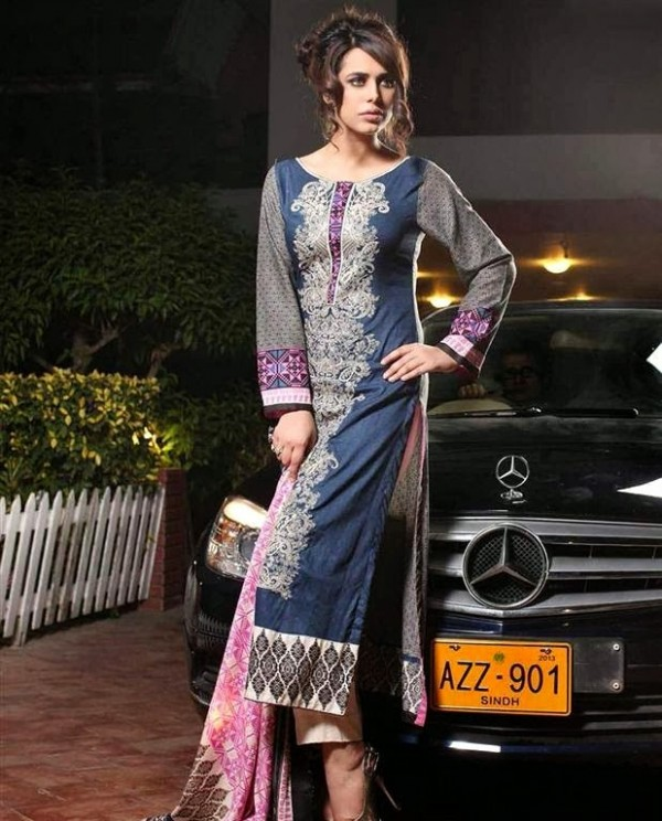 Beautiful-Girls-Women-Wear-New-Fashion-Suits-Subhata-Linen-Designer-by-Shariq-Textile-5