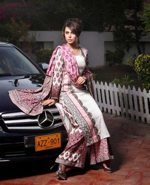 Beautiful-Girls-Women-Wear-New-Fashion-Suits-Subhata-Linen-Designer-by-Shariq-Textile-7