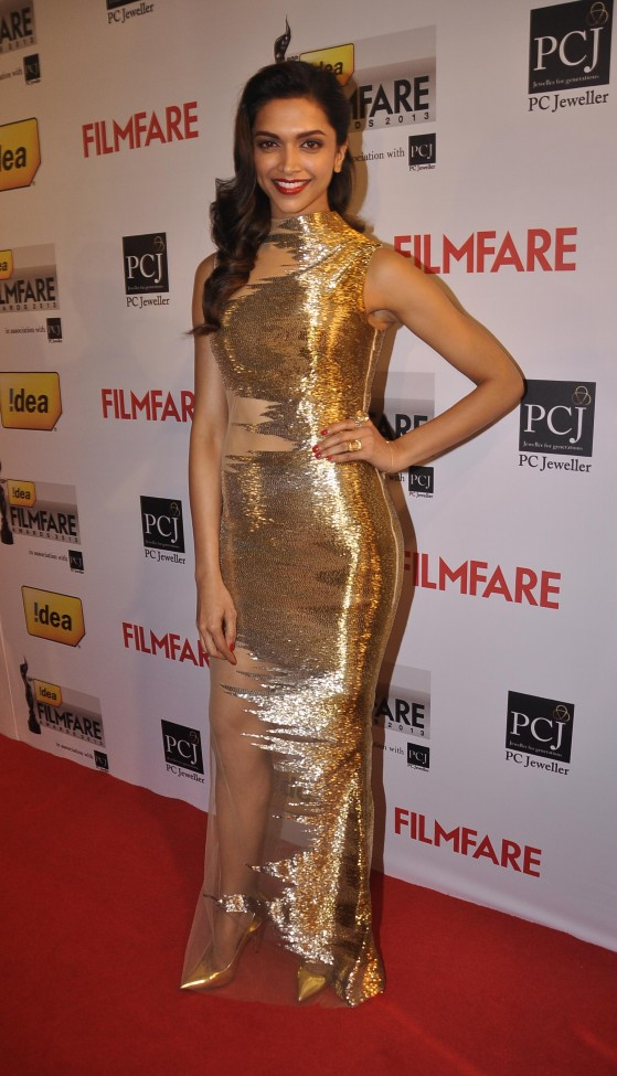 Bollywood-Indian-Movies-Famous-Celebrities-Stars-59th-Idea-Filmfare-Awards-Photo-Pictures-0