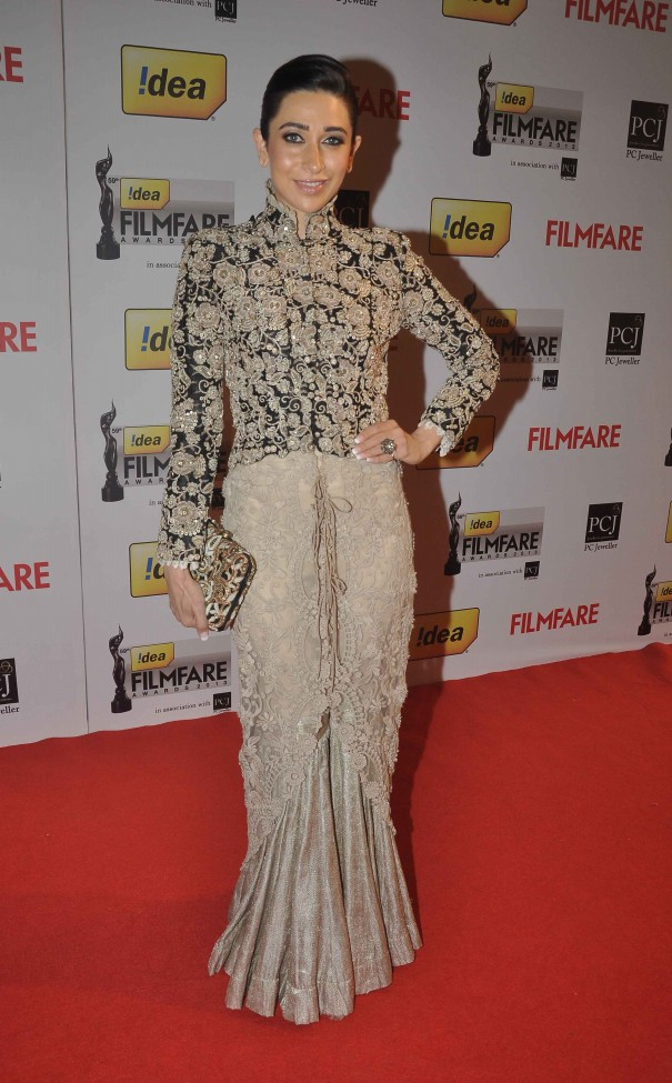Bollywood-Indian-Movies-Famous-Celebrities-Stars-59th-Idea-Filmfare-Awards-Photo-Pictures-1