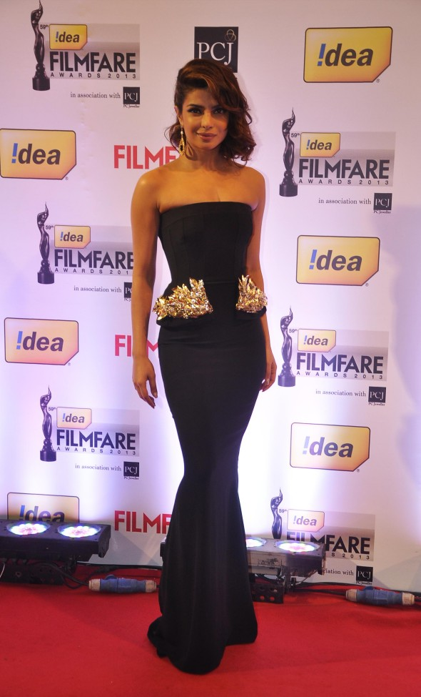 Bollywood-Indian-Movies-Famous-Celebrities-Stars-59th-Idea-Filmfare-Awards-Photo-Pictures-11