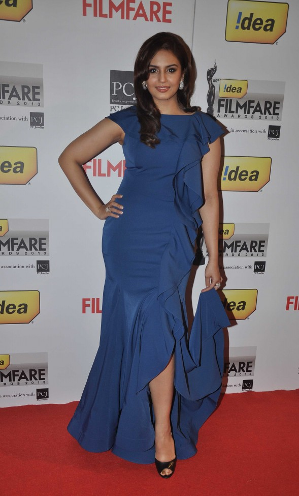 Bollywood-Indian-Movies-Famous-Celebrities-Stars-59th-Idea-Filmfare-Awards-Photo-Pictures-12
