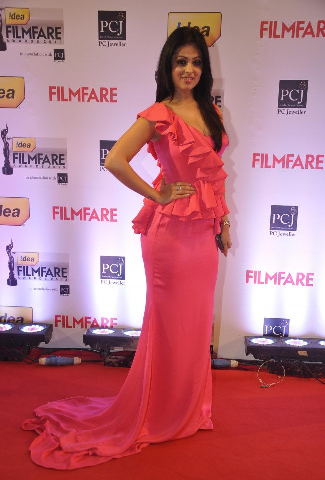 Bollywood-Indian-Movies-Famous-Celebrities-Stars-59th-Idea-Filmfare-Awards-Photo-Pictures-13