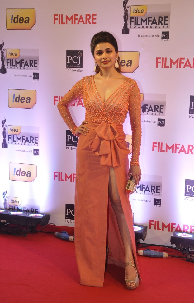 Bollywood-Indian-Movies-Famous-Celebrities-Stars-59th-Idea-Filmfare-Awards-Photo-Pictures-2