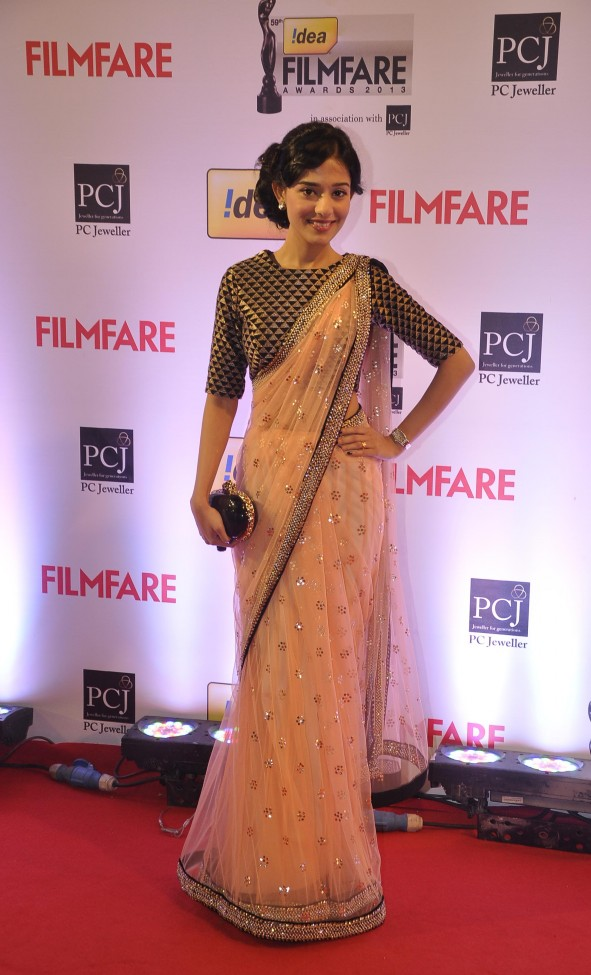 Bollywood-Indian-Movies-Famous-Celebrities-Stars-59th-Idea-Filmfare-Awards-Photo-Pictures-3