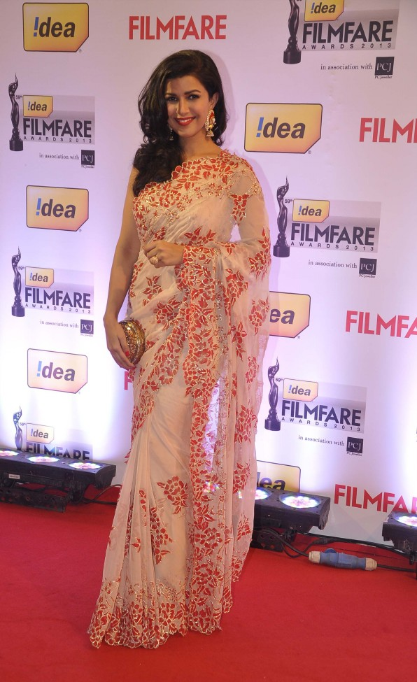 Bollywood-Indian-Movies-Famous-Celebrities-Stars-59th-Idea-Filmfare-Awards-Photo-Pictures-5