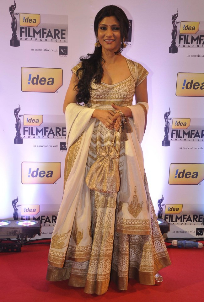 Bollywood-Indian-Movies-Famous-Celebrities-Stars-59th-Idea-Filmfare-Awards-Photo-Pictures-6