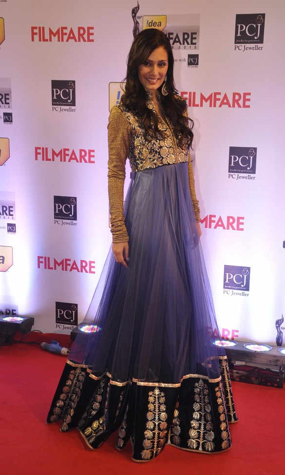 Bollywood-Indian-Movies-Famous-Celebrities-Stars-59th-Idea-Filmfare-Awards-Photo-Pictures-7