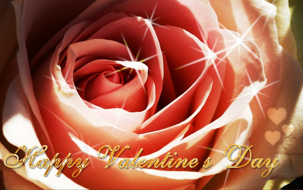 Happy-Valentine,s-Day-ECards-Pictures-Valentine-Rose-Flower-Card-For-Love-You-Him-Her-Photo-2
