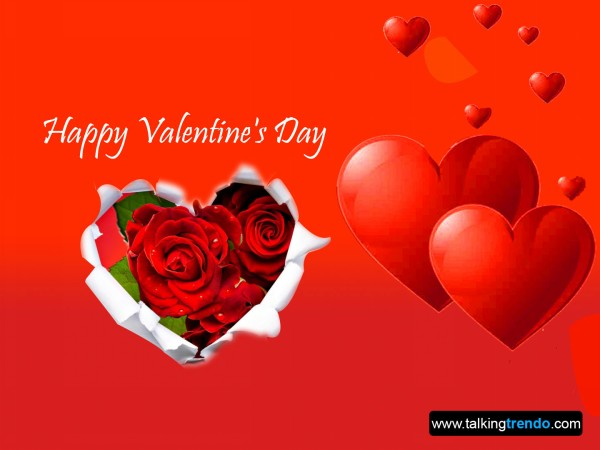 Happy-Valentine,s-Day-Greeting-Cards-Pictures-Valentines-Rose-Heart-Gift-Valentine-Card-Image-Photo-1