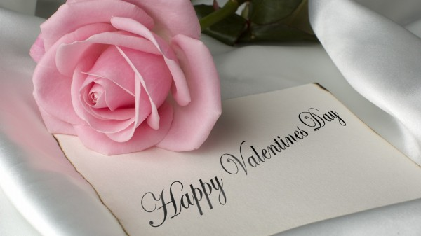 Happy-Valentine,s-Day-Greeting-Cards-Pictures-Valentines-Rose-Heart-Gift-Valentine-Card-Image-Photo-2