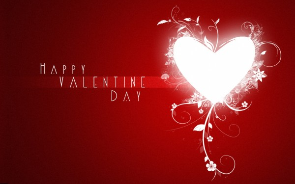 Happy-Valentine,s-Day-Greeting-Cards-Pictures-Valentines-Rose-Heart-Gift-Valentine-Card-Image-Photo-4