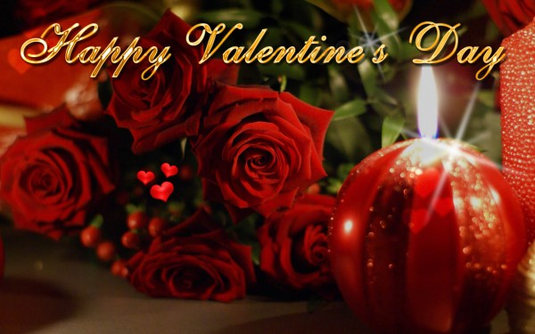 Happy-Valentine,s-Day-Greeting-Cards-Pictures-Valentines-Rose-Heart-Gift-Valentine-Card-Image-Photo-5