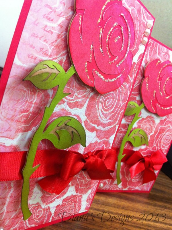 Happy-Valentine,s-Day-Greeting-Cards-Pictures-Valentines-Rose-Heart-Gift-Valentine-Card-Image-Photo-9