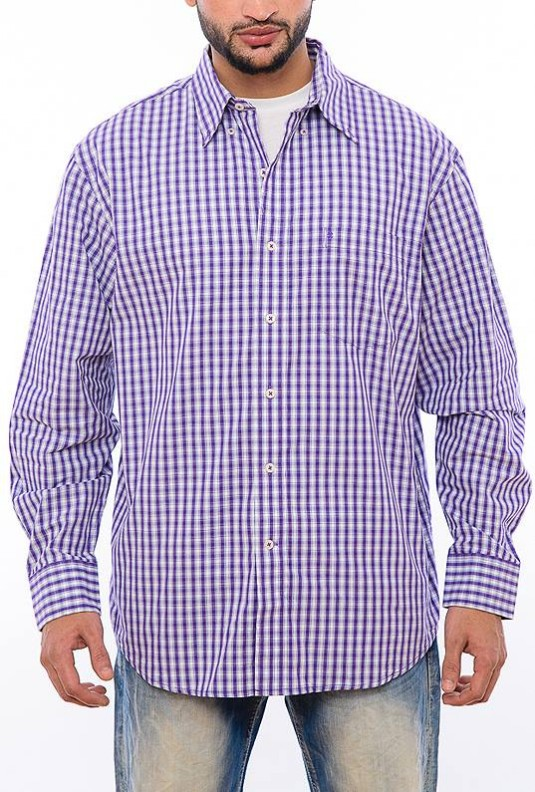 Mens-Boys-Wear-Casual-Shirts-Summer-Spring-New-Fashion-by-Ware-House-