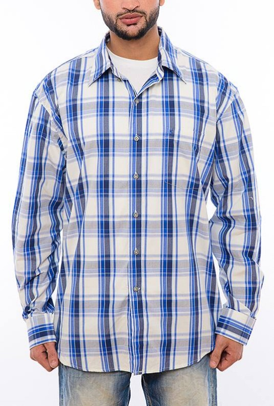 Mens-Boys-Wear-Casual-Shirts-Summer-Spring-New-Fashion-by-Ware-House-10