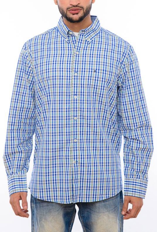 Mens-Boys-Wear-Casual-Shirts-Summer-Spring-New-Fashion-by-Ware-House-2