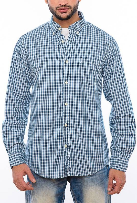 Mens-Boys-Wear-Casual-Shirts-Summer-Spring-New-Fashion-by-Ware-House-3