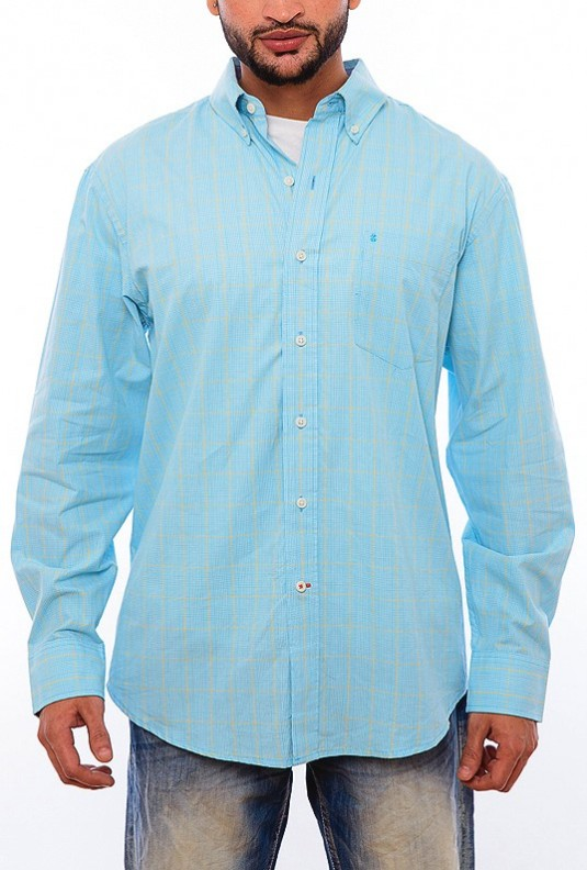 Mens-Boys-Wear-Casual-Shirts-Summer-Spring-New-Fashion-by-Ware-House-4