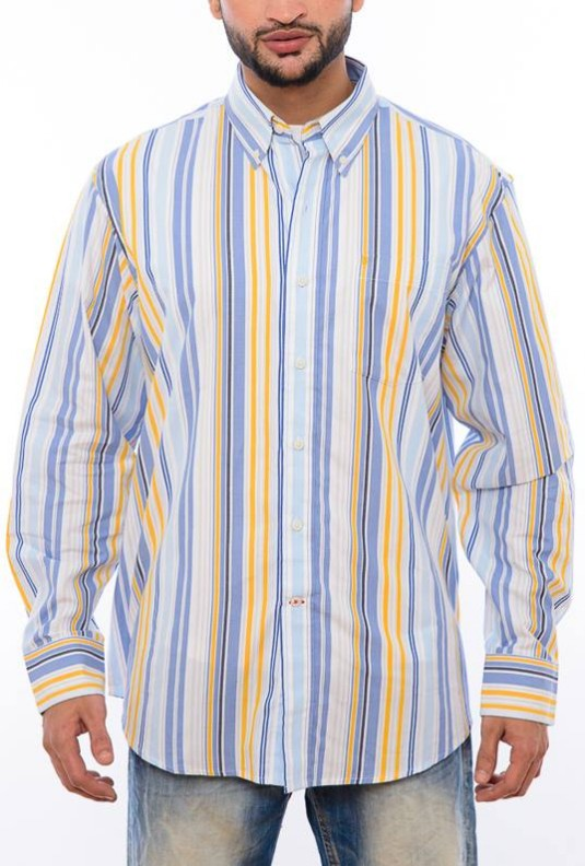 Mens-Boys-Wear-Casual-Shirts-Summer-Spring-New-Fashion-by-Ware-House-5