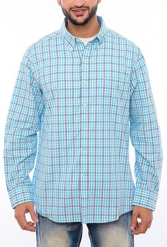 Mens-Boys-Wear-Casual-Shirts-Summer-Spring-New-Fashion-by-Ware-House-7