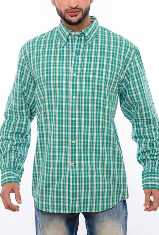 Mens-Boys-Wear-Casual-Shirts-Summer-Spring-New-Fashion-by-Ware-House-8