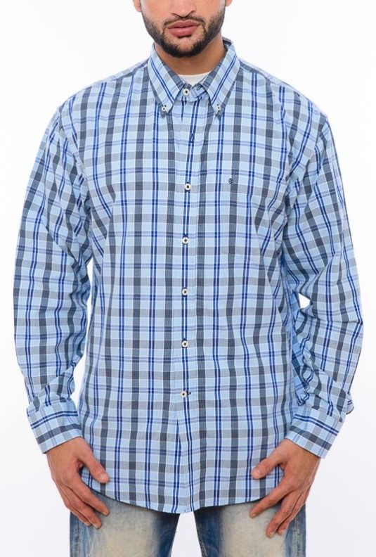 Mens-Boys-Wear-Casual-Shirts-Summer-Spring-New-Fashion-by-Ware-House-9